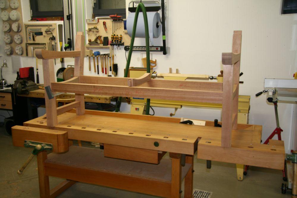 bleichen von holz teil 3 mit wasserstoffperoxid bleach wood with hydrogen peroxide. Black Bedroom Furniture Sets. Home Design Ideas